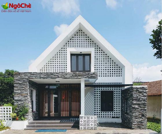 Mơ thấy mua nhà là điềm báo họa hay phúc?
